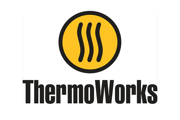Thermo Works.JPG