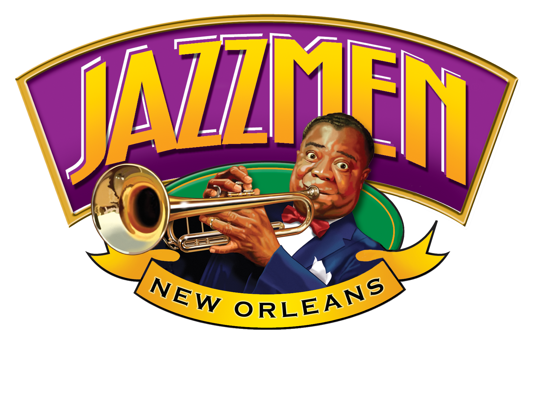 Jazzmen Rice Logo - NO ® or LA.png