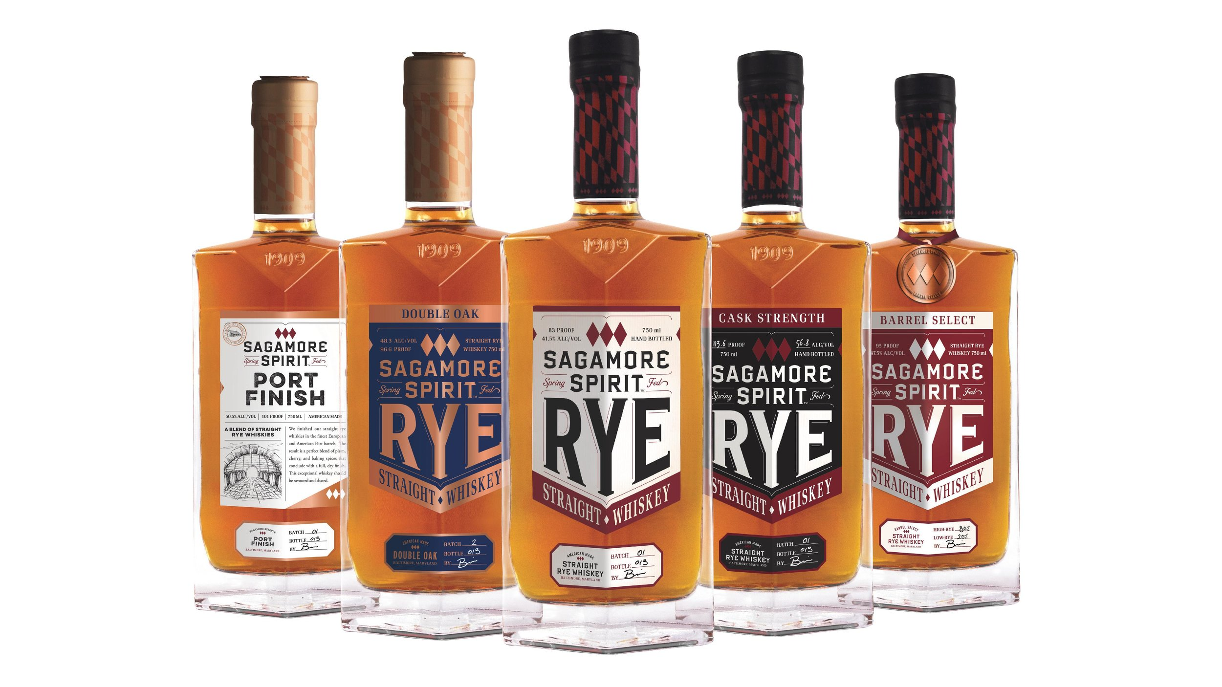 Bottle-Lineup 2019-04-18 17_08_35-page-001.jpg