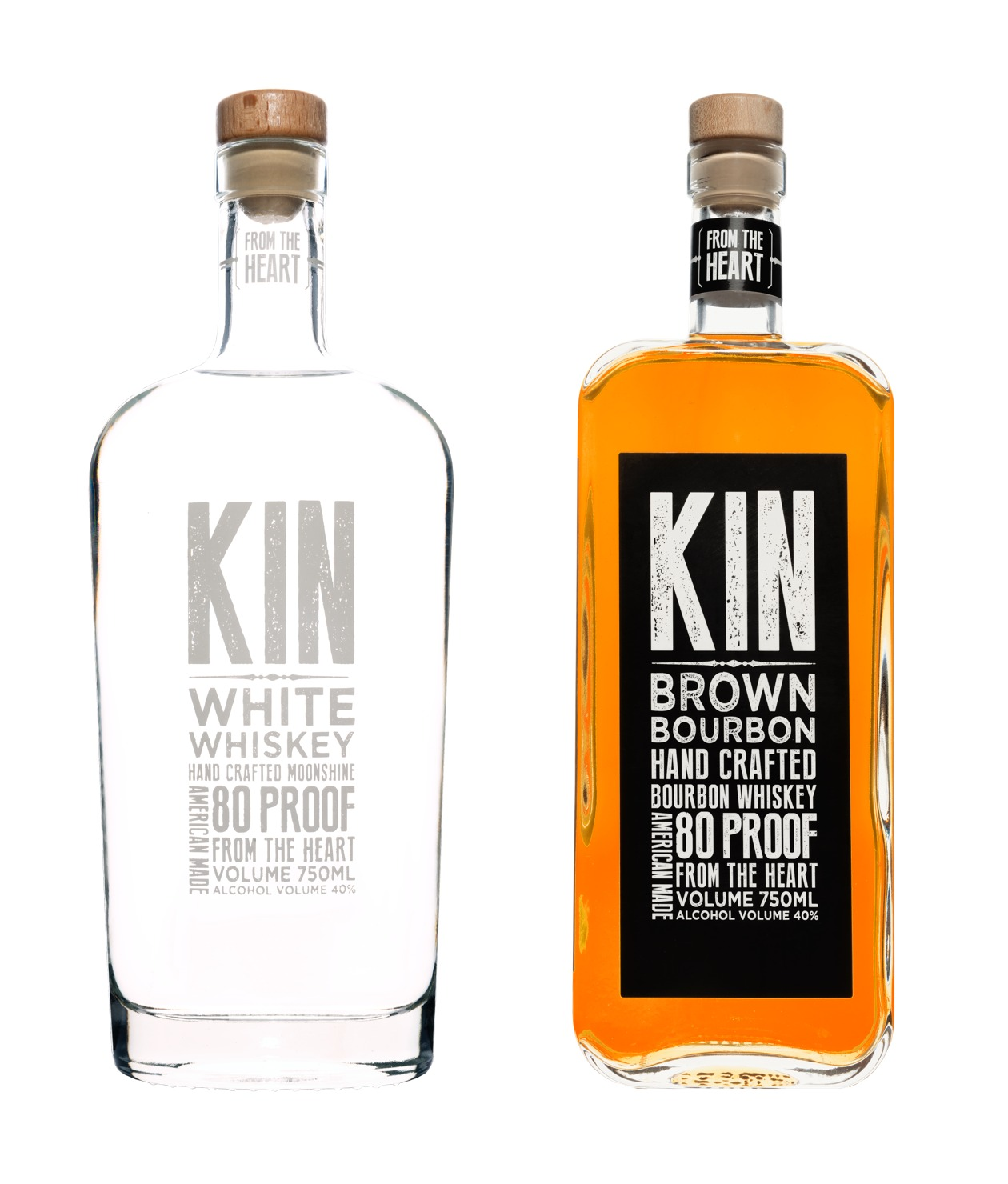 KIN Whiskey DIPTYCH.jpg