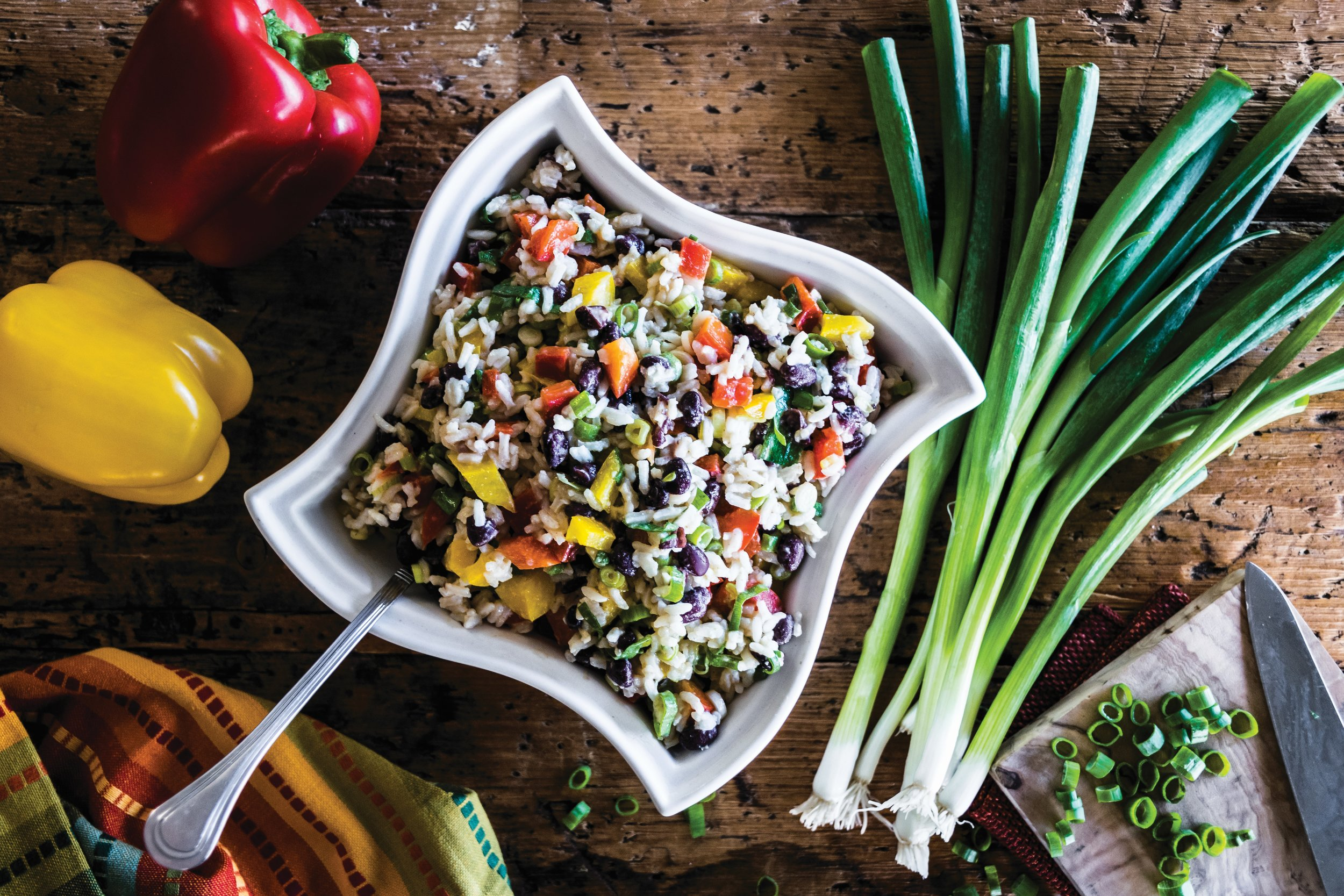 Caribbean Black Bean Salad.jpg