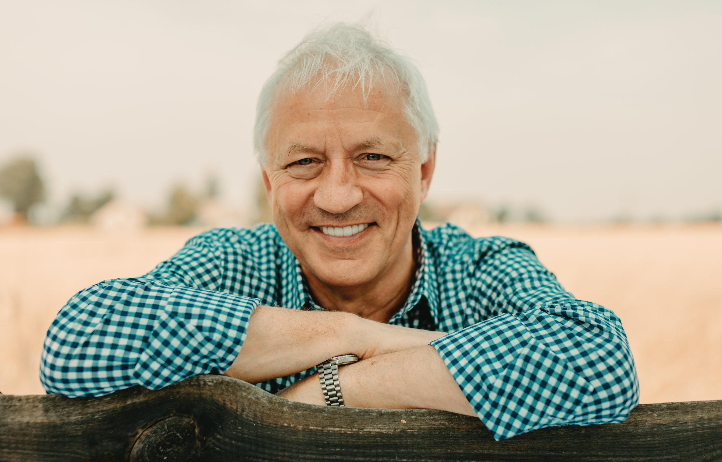Tadeusz Dorda.jpg