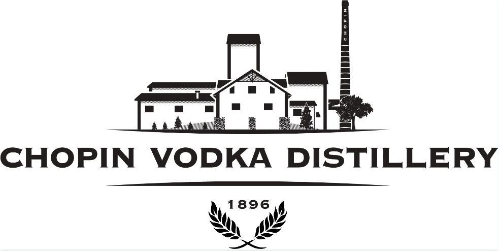 Distillery Logo.JPG