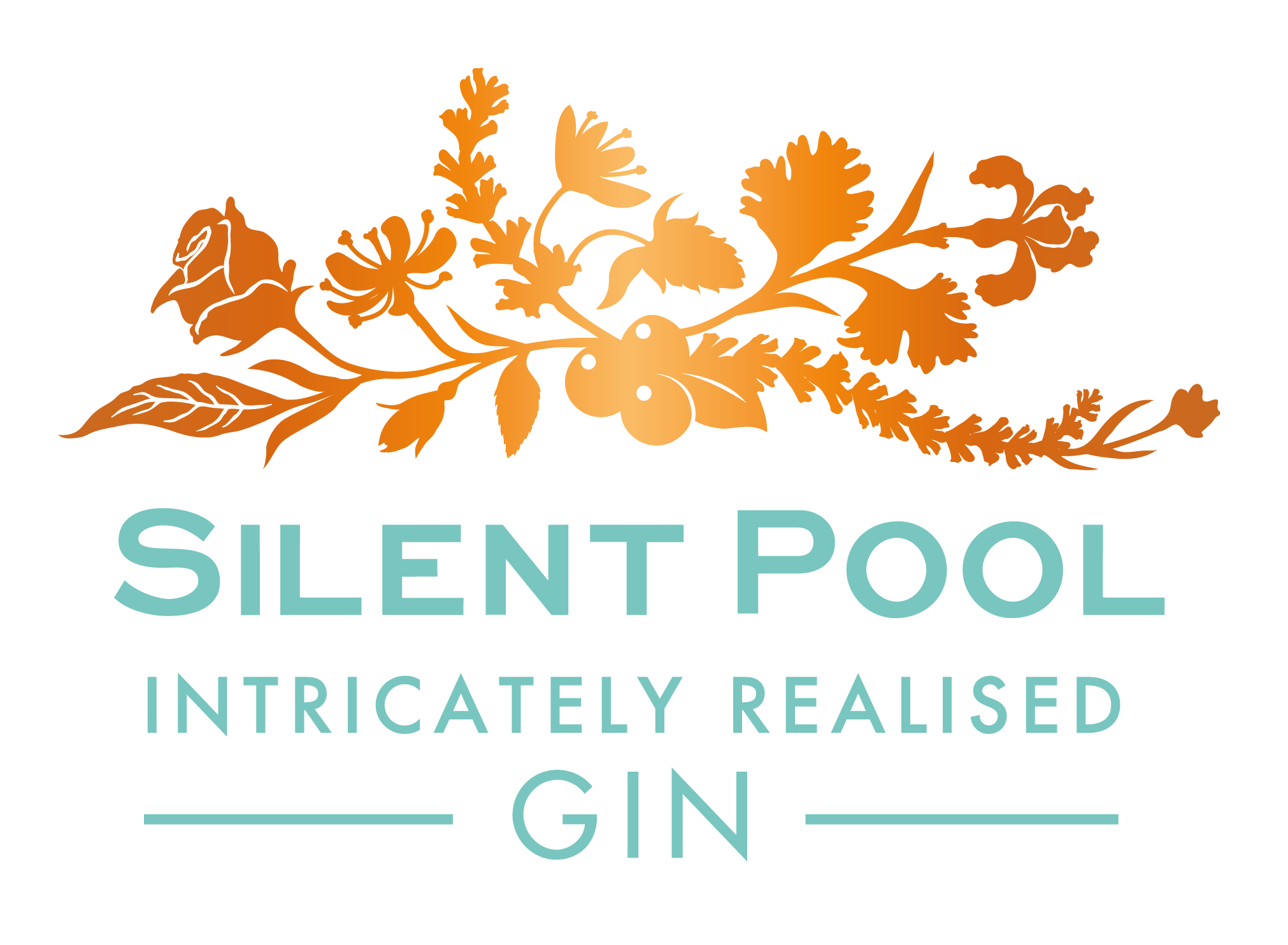 Silent Pool logo_Clear (1).png