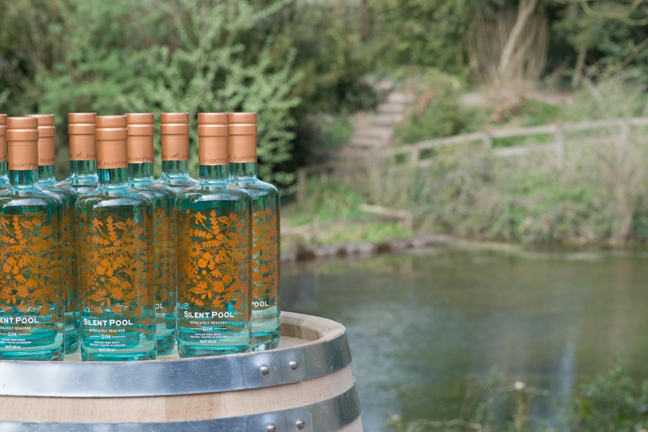 Silent Pool bottles.jpg