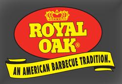 royal oak.png