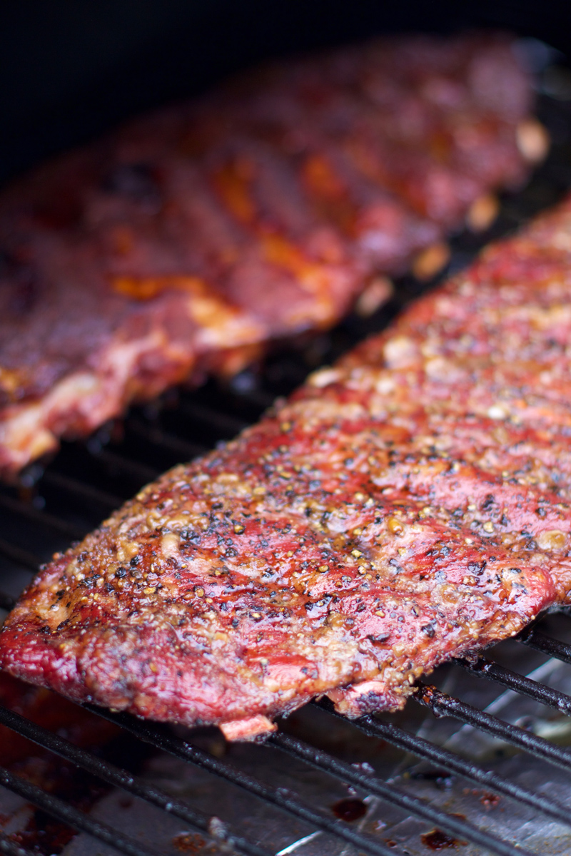 Smoked Pork-Ribs-Two-Ways.jpg