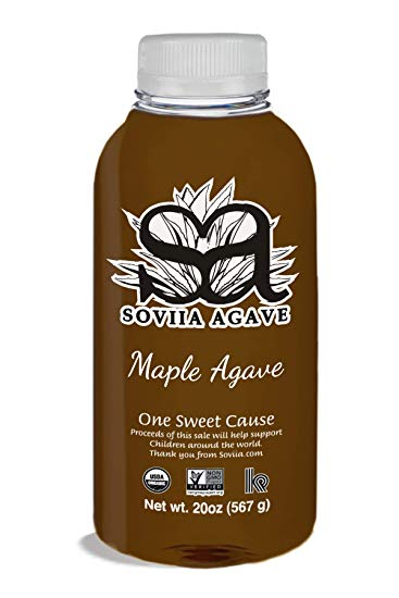 Soviia Maple Agave.jpg