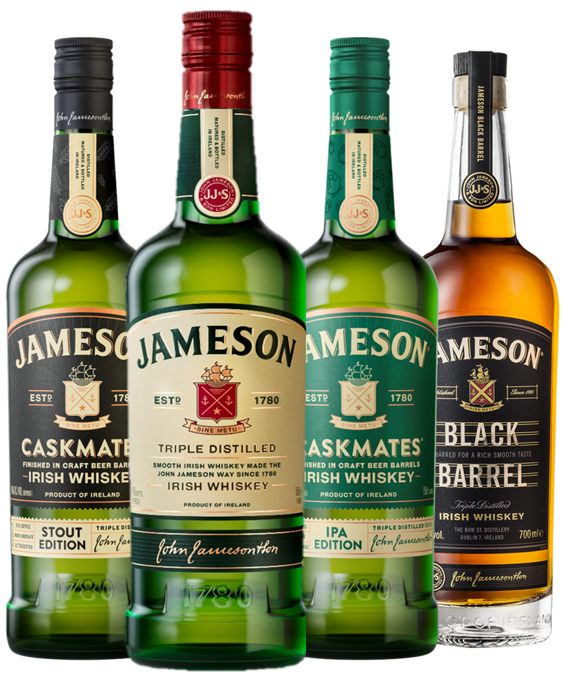 Jameson core four CROPPED HORIZONTAL.png