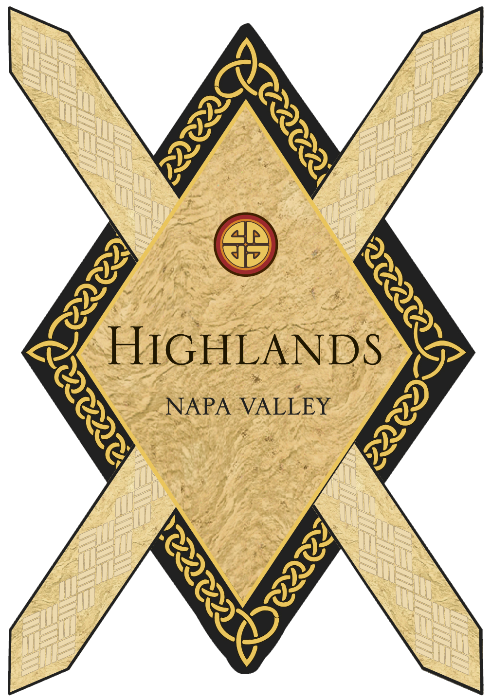 Highlands Winery logo.png