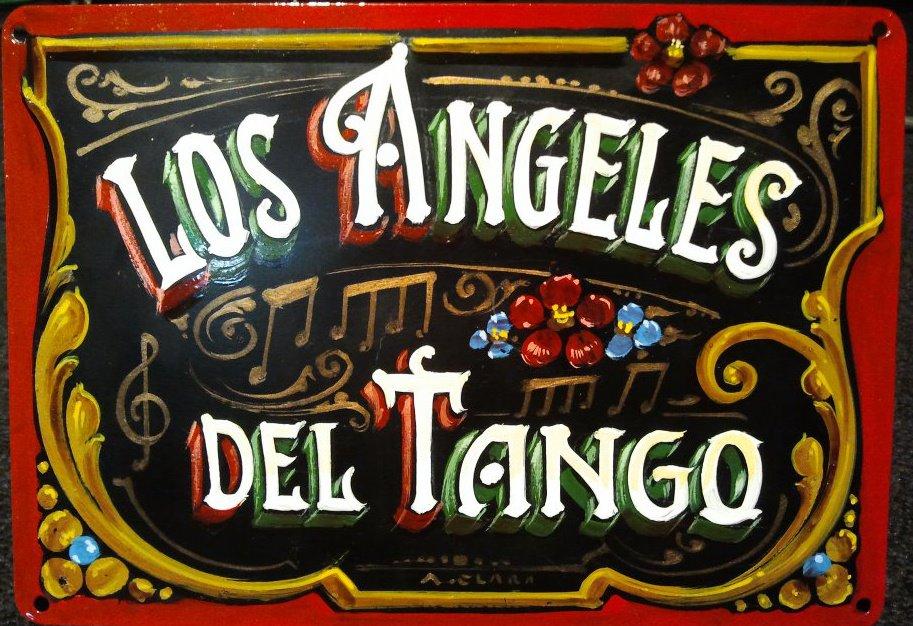 Los Angeles del Tango logo.jpg