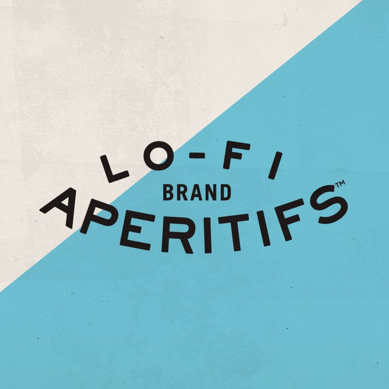 Lo-Fi Aperitifs: Drinking in High Fidelity with Victoria