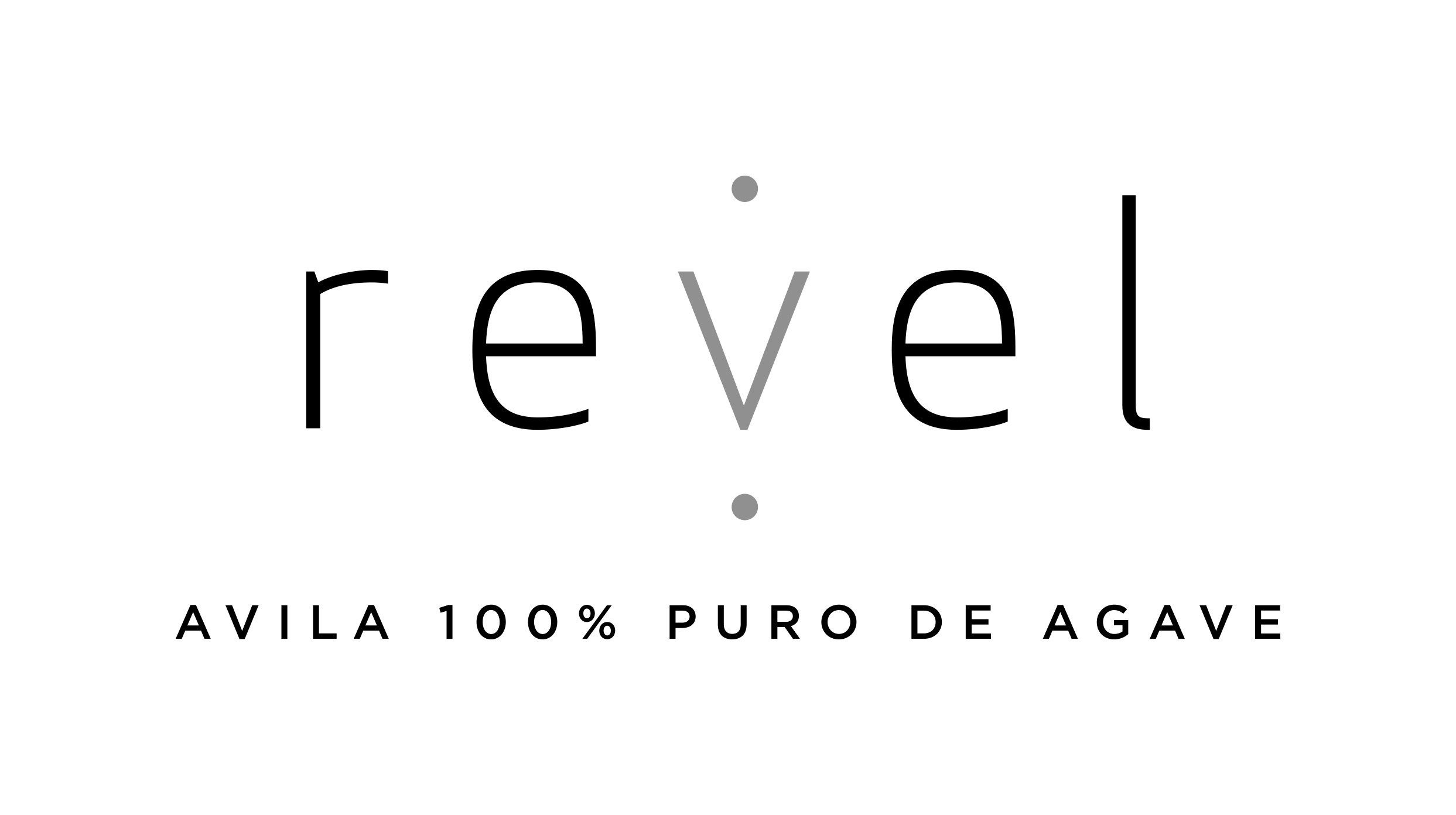 - ABOUT THE BRANDREVEL is a new brand and category. Handcrafted from all-natural ingredients, REVEL is made from 100% blue weber agave, the same plant base as tequila, but produced in Morelos, Mexico, a state known for its pristine, alkaline-rich soil. As the world's first Avila® brand, REVEL is introducing the complexities of agave to a larger, more discerning customer base. With three varieties—Blanco, Reposado, and Añejo—REVEL marries the best of old and new to produce a truly one-of-a-kind flavor. REVEL is sold at upscale bars, restaurants and liquor stores in California and Minnesota, as well as online. For more information, visit www.revelspirits.com.