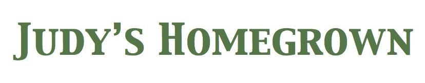 Judys Homegrown logo capitals.jpg