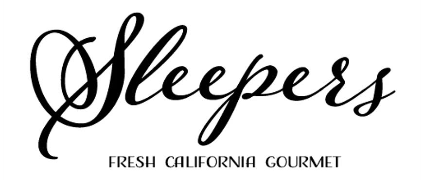 Sleepers Gourmet logo CROPPED.jpg