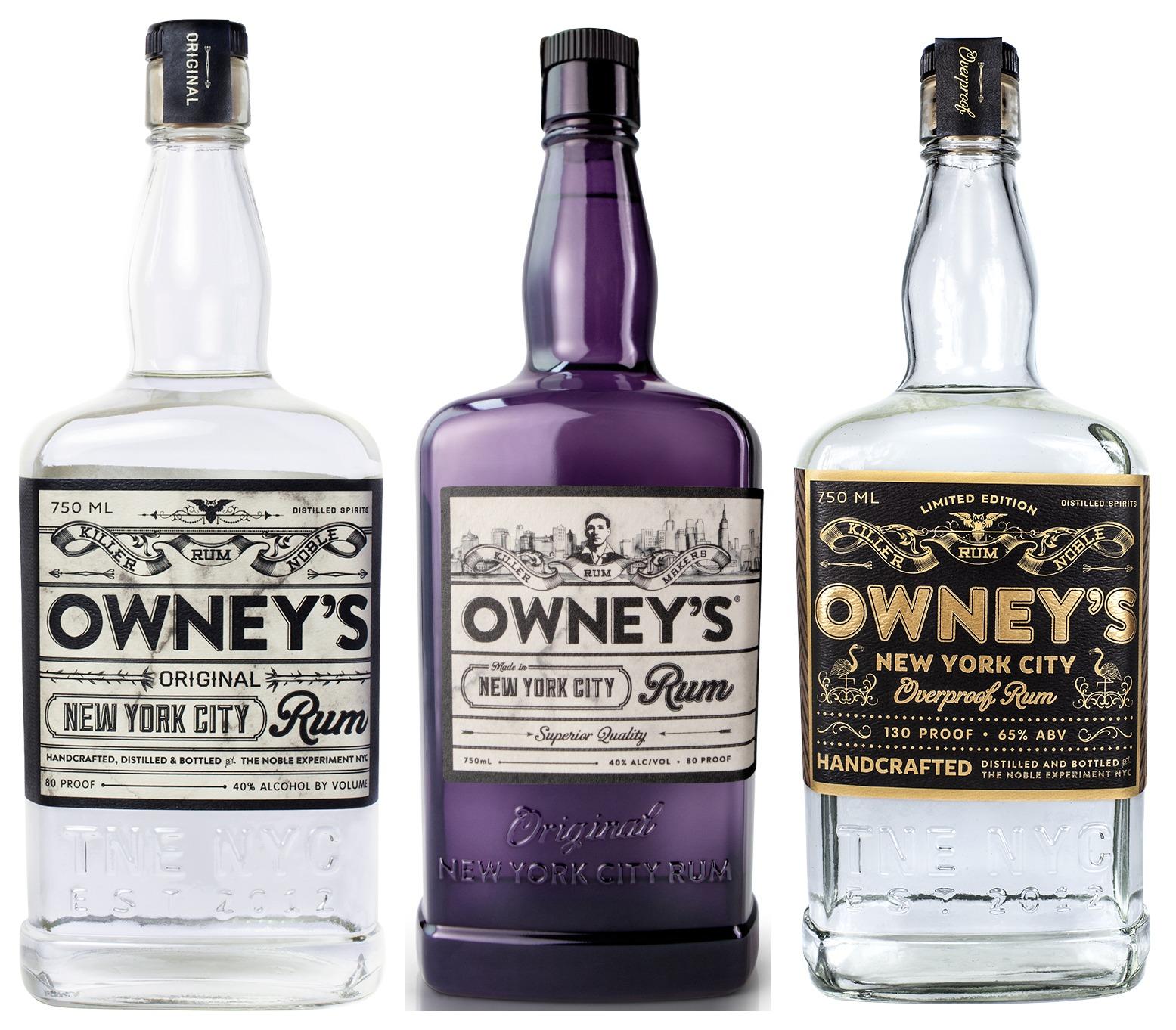 Owney's Rum TRIO.jpg