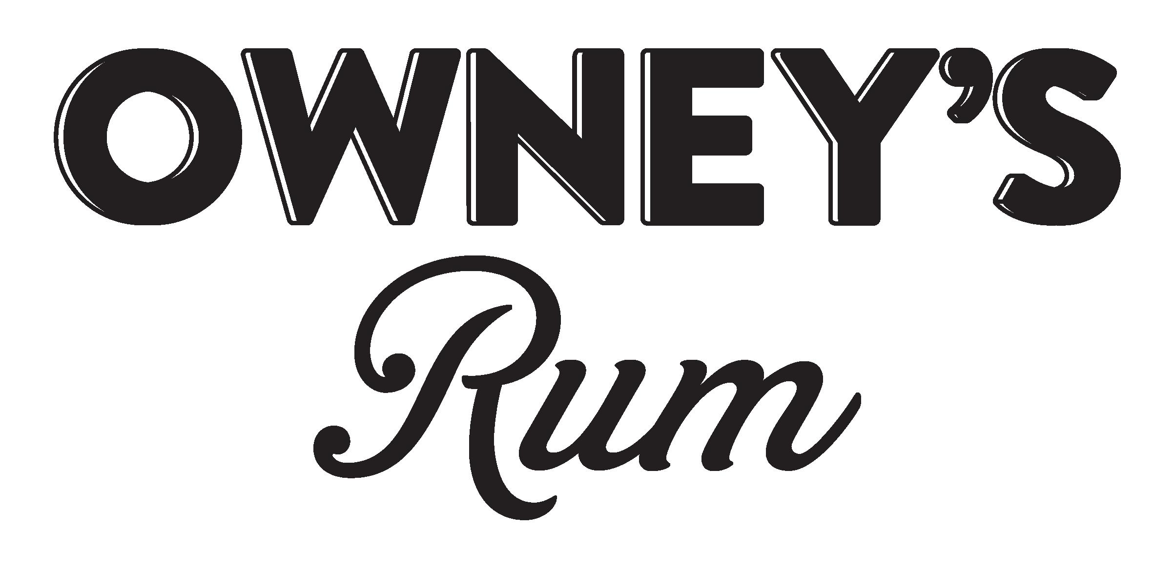 Owneys-Logo-Alt-2-Black.png
