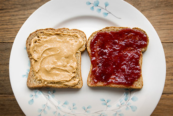 peanut-butter-and-jelly-day.jpg