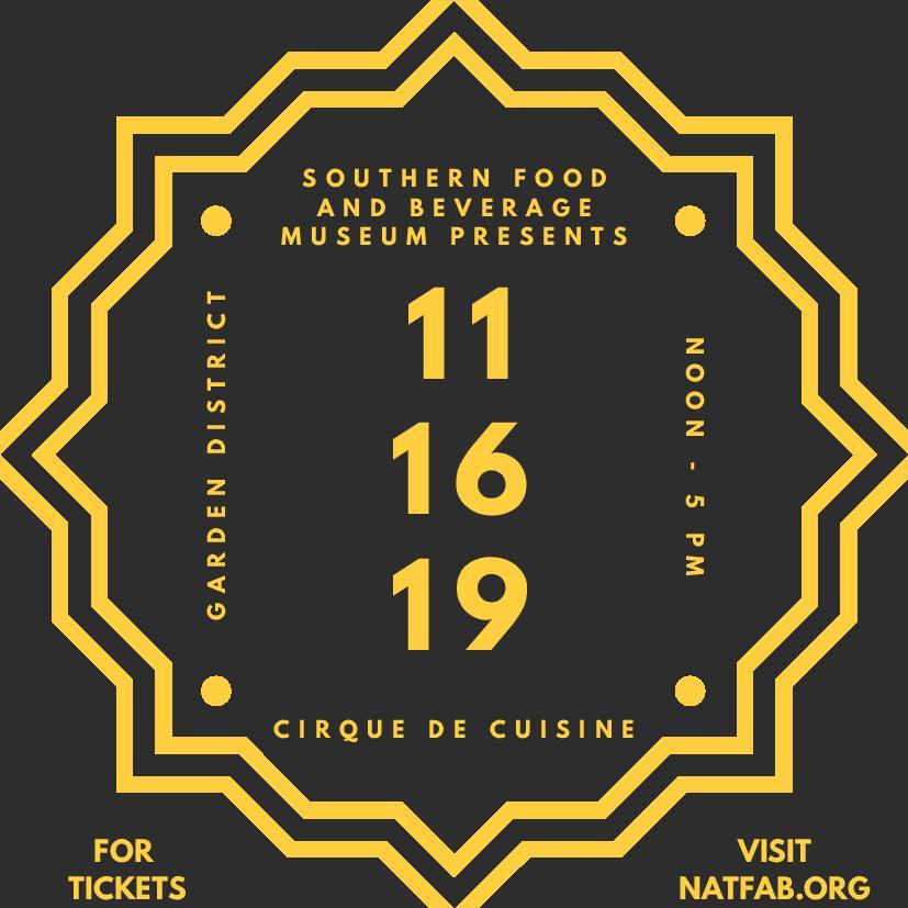cirque de cuisine (1)-page-001.jpg