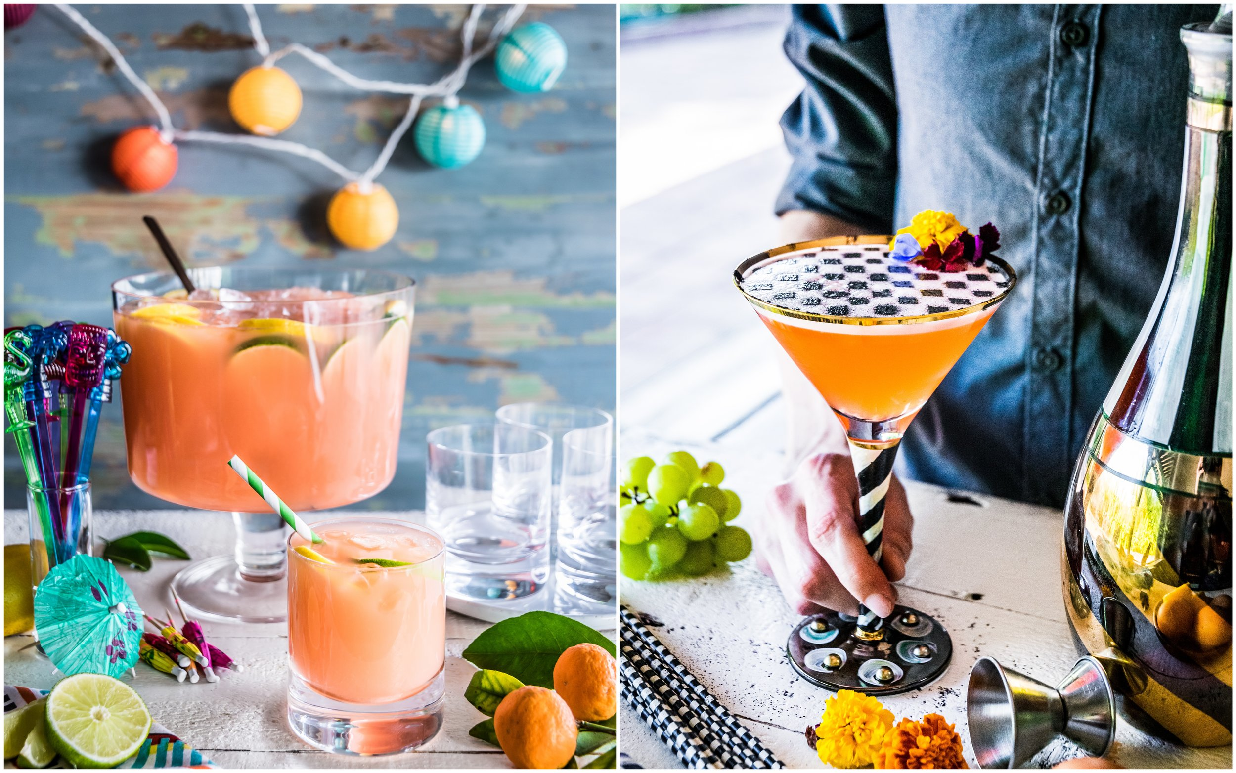 Husbands That Tipple COCKTAIL DIPTYCH.jpg