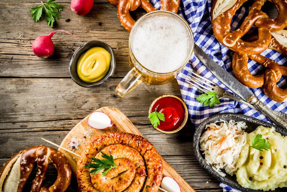 German-Oktoberfest-food.jpg