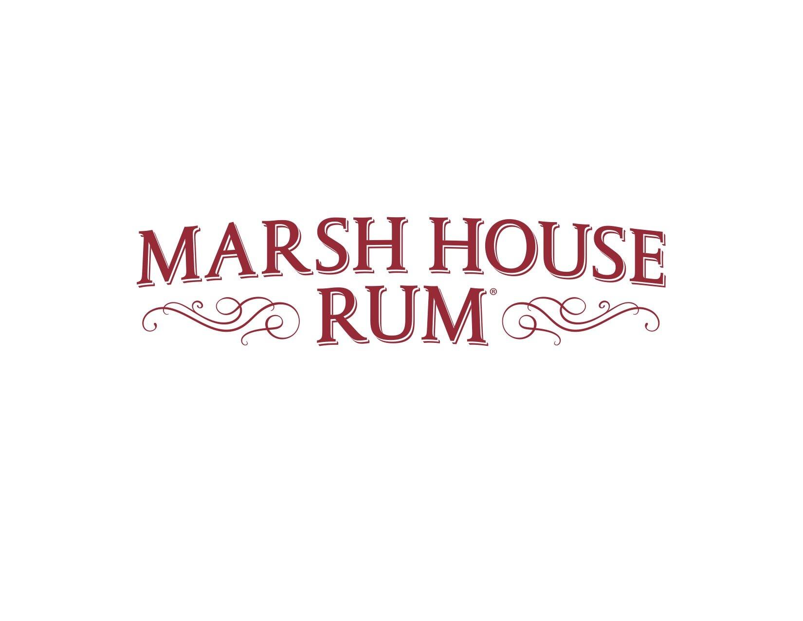 MHR Logo copy.jpg