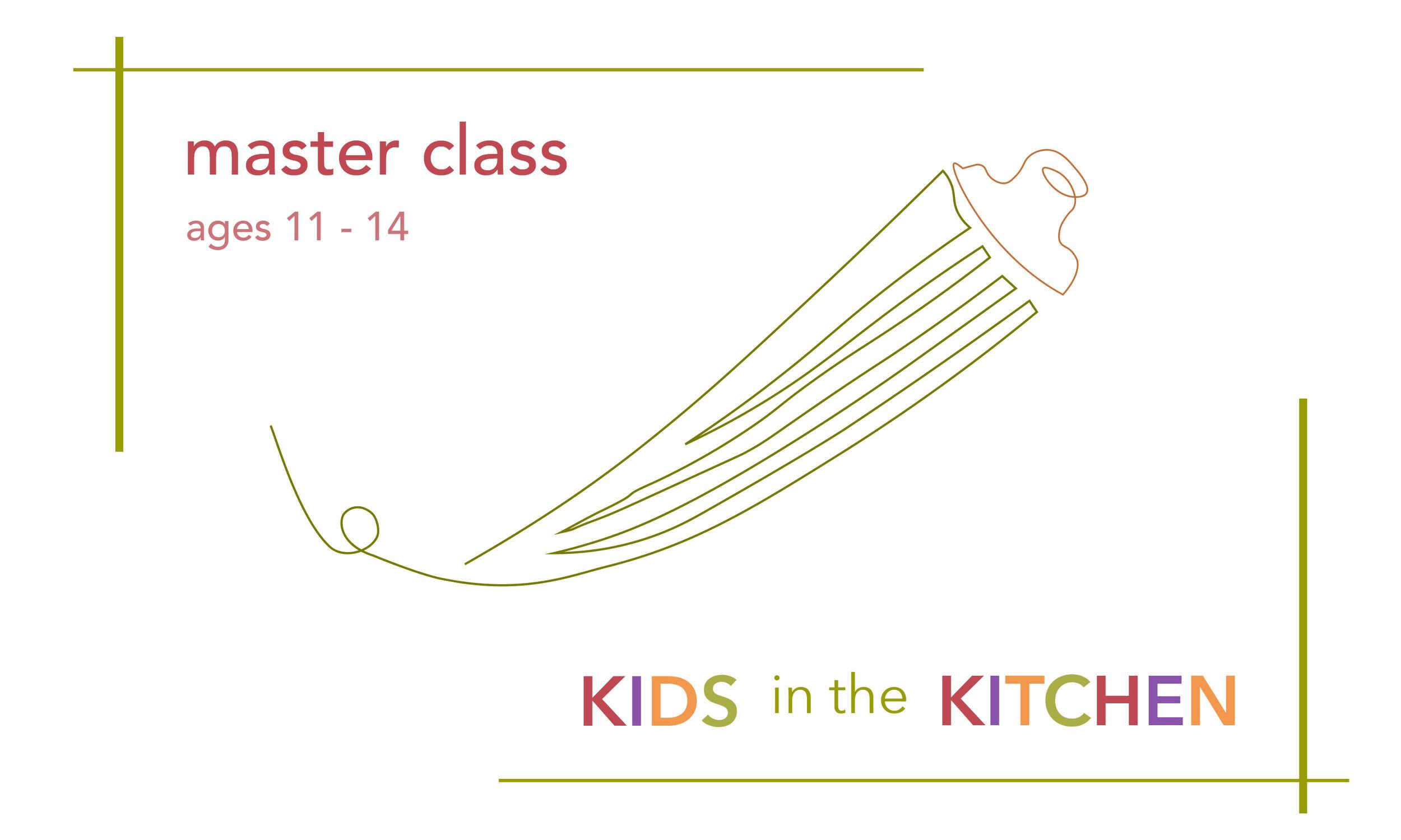 kids in the kitchen (master class).jpg