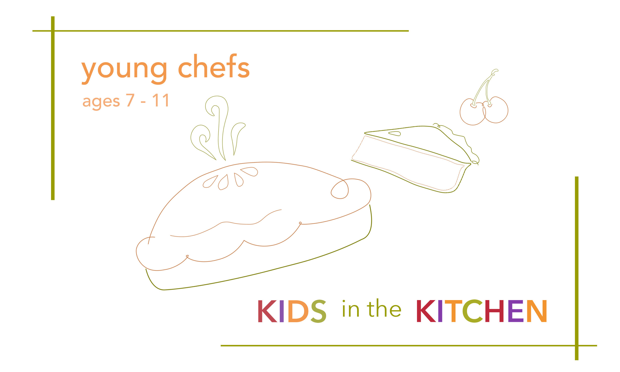 kids in the kitchen (young chefs).jpg