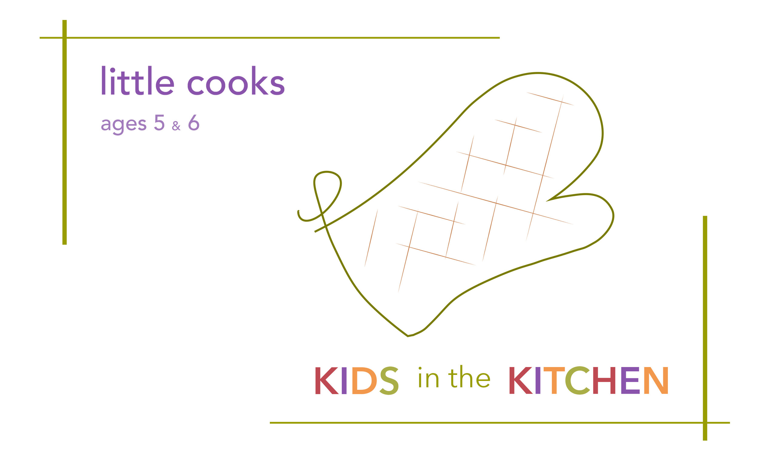 kids in the kitchen (little cooks).jpg