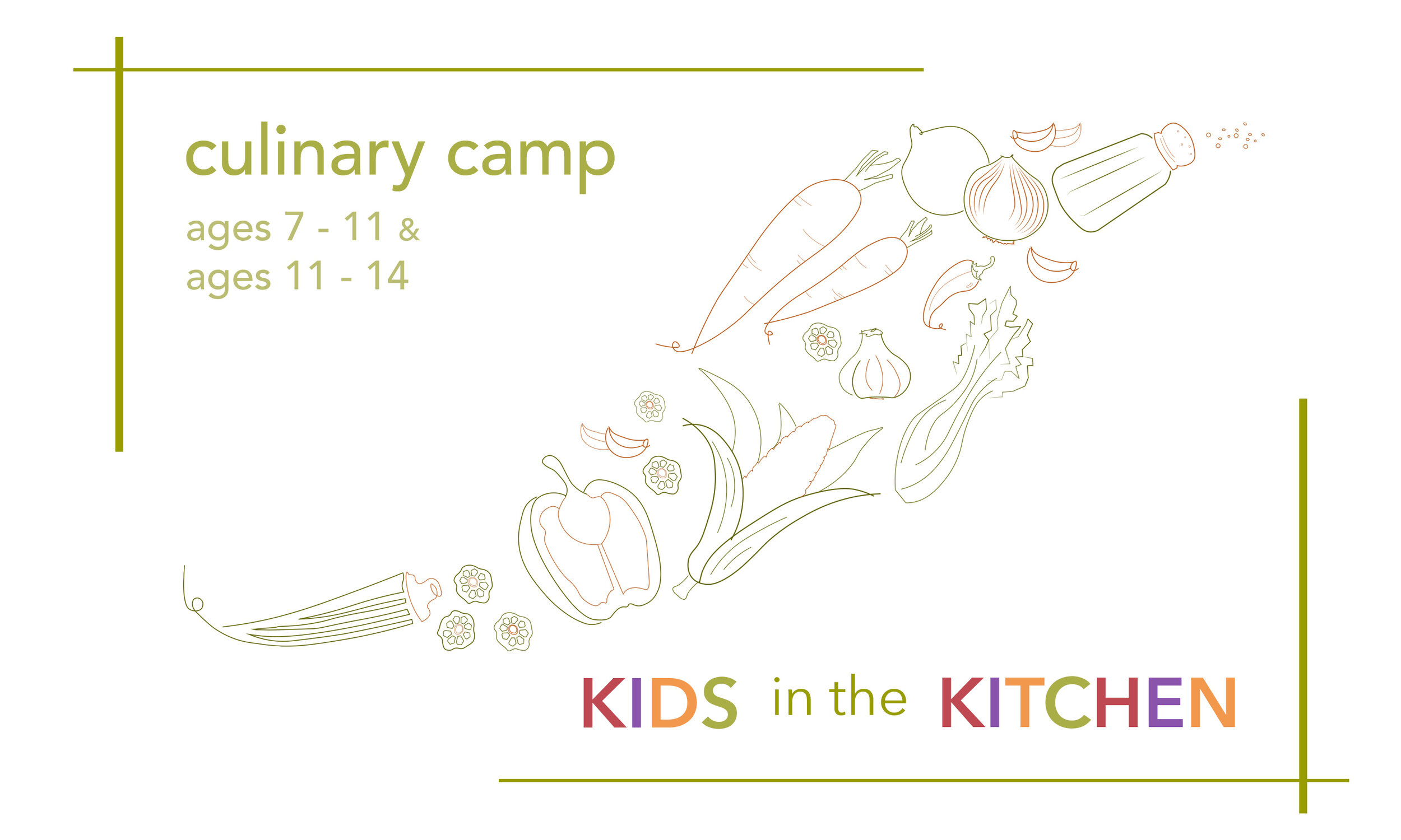 kids in the kitchen (culinary camp).jpg
