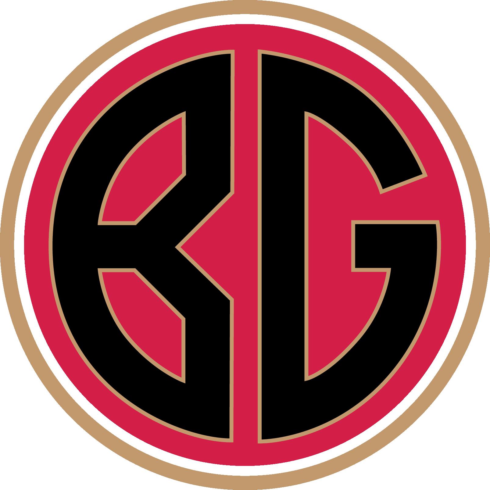 BG Logo_color vectorial_png.png