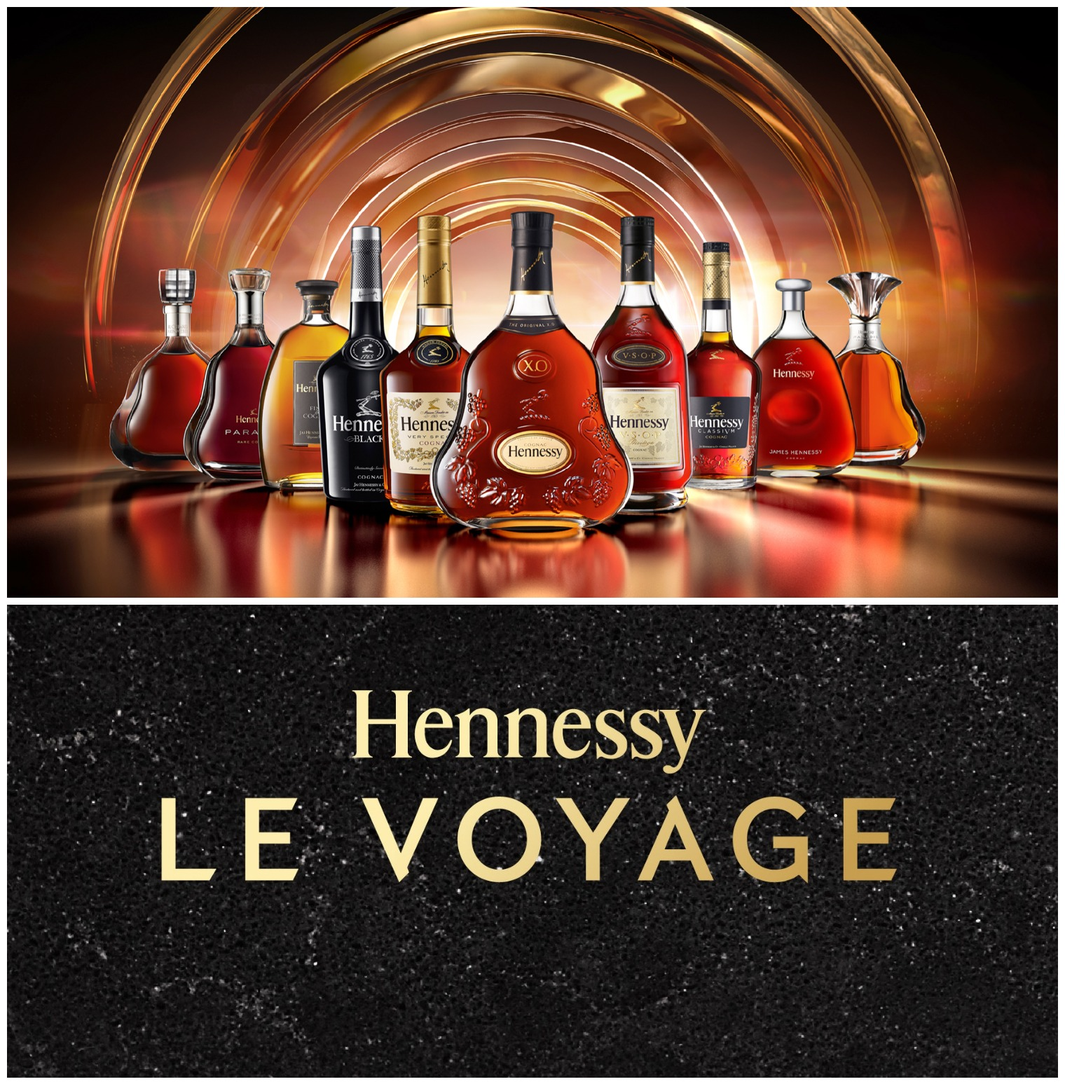 Le Voyage BOTTOM.jpg