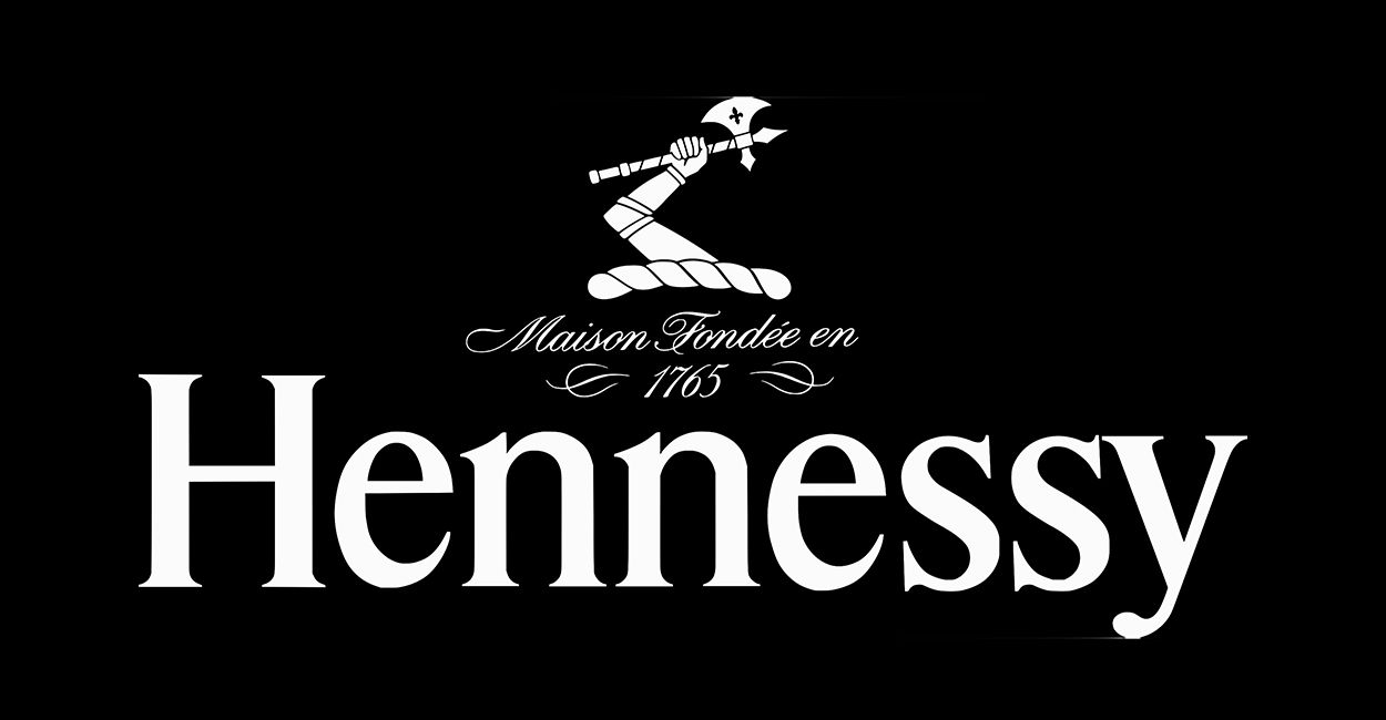 Hennessy logo.jpg