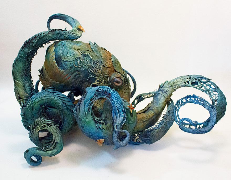 surreal-animal-sculptures-ellen-jewett-9 (1).jpg