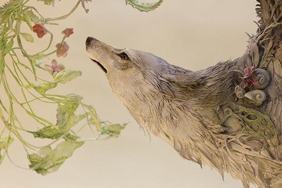 wolf2.11.jpg