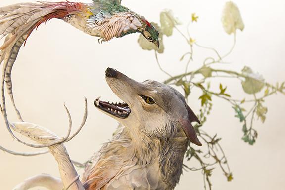 wolfI13 - Copy.jpg