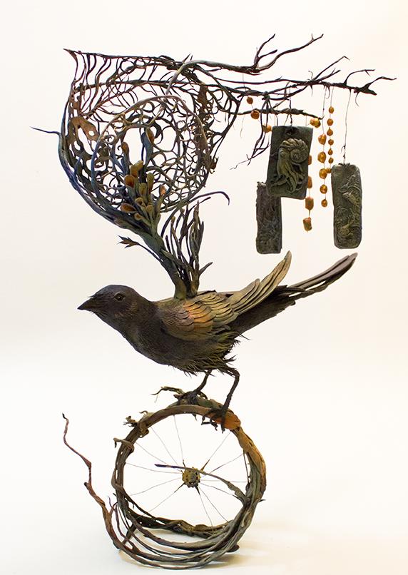 blackbird1.1.jpg