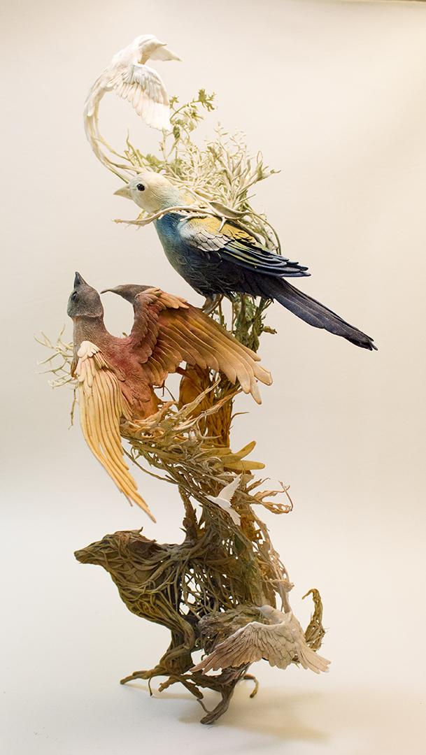 birdstack1.1.jpg