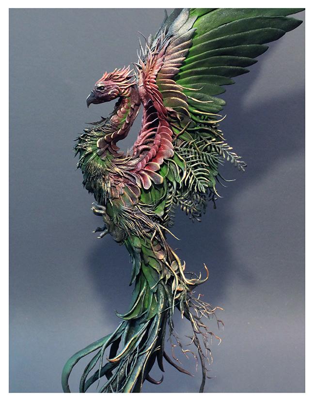 fern bird.jpg