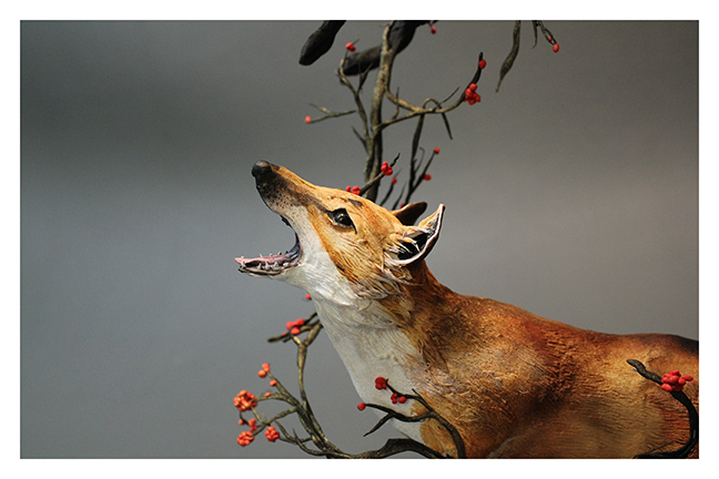 fox head.jpg