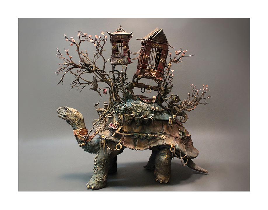 tortoiseofburden.jpg