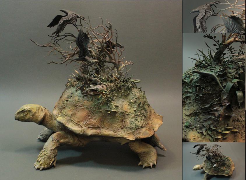 tortoisewithcrows.jpg