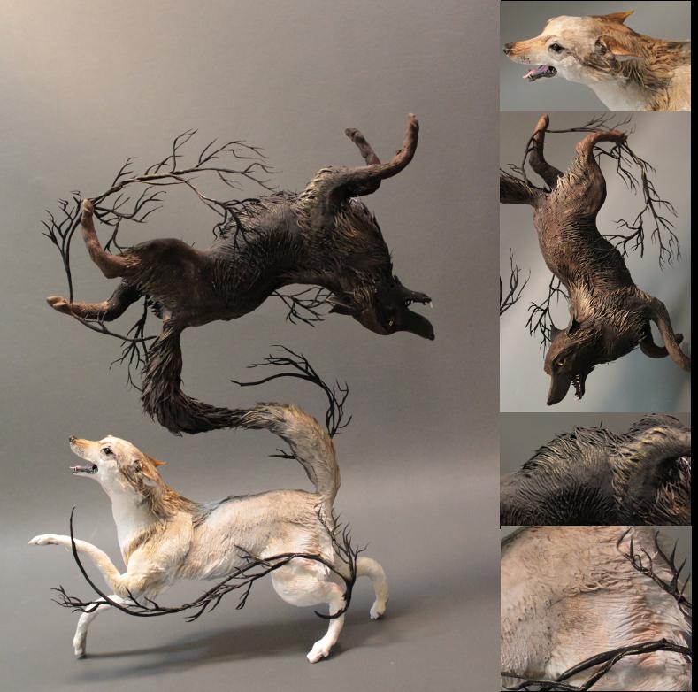 wolfstack.jpg