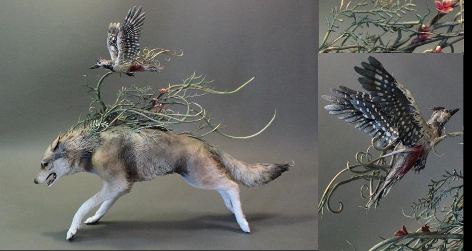woodpeckerwolf2.jpg