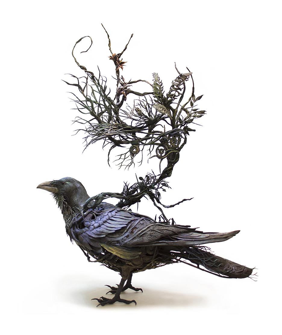 crow III++.jpg