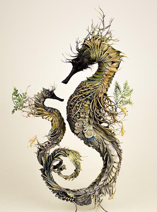seahorses2.jpg