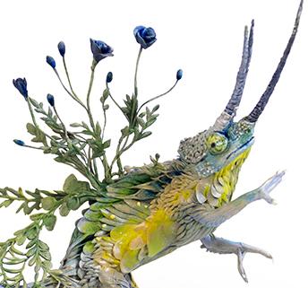 chameleon1.jpg
