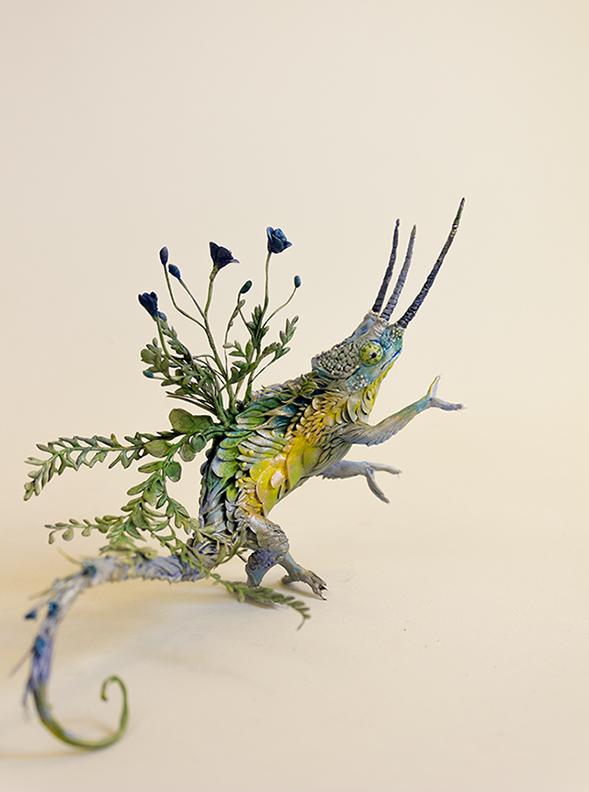 chameleon2.jpg