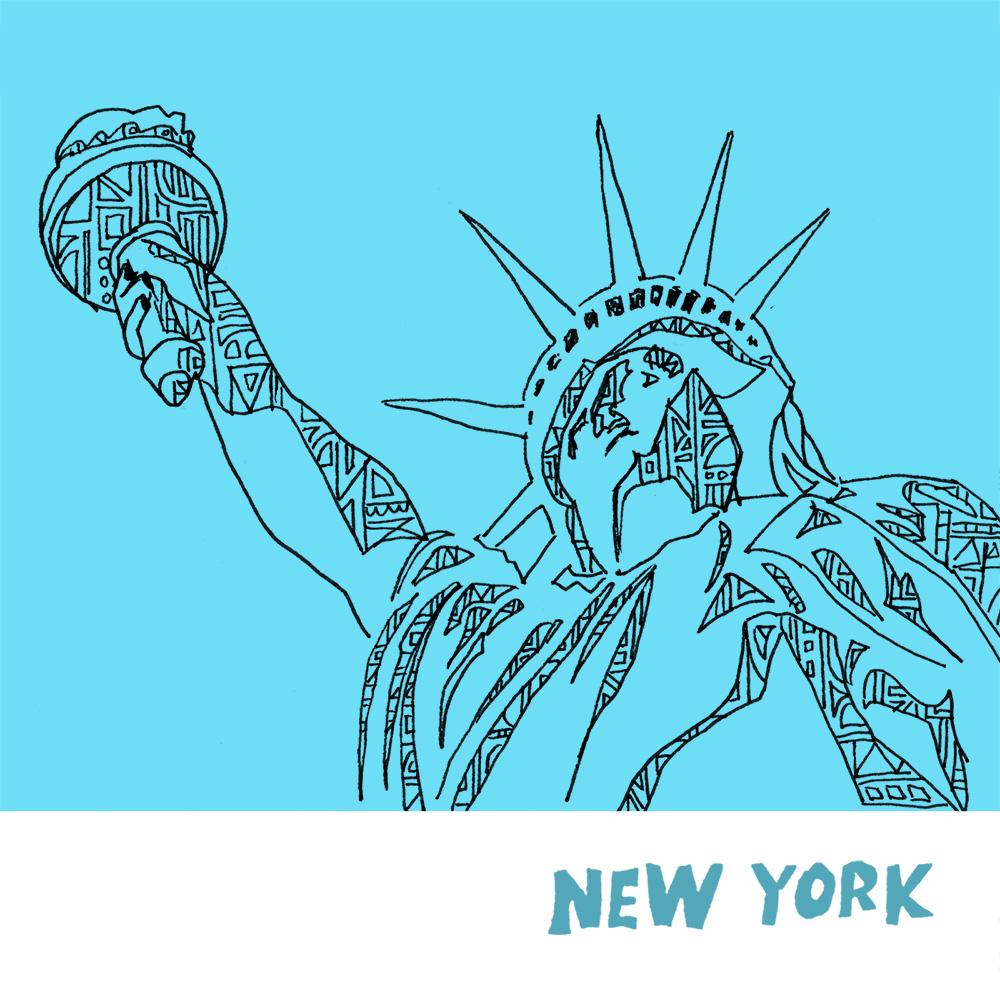 newyorkpleasefindme_1000.jpg