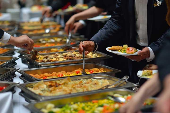 la-banquet-meals.jpg